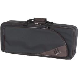 Paraguas Baston...