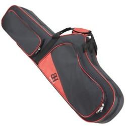 Taza Notas Musicales Zbp03