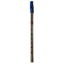 Guitarra Admira Juanita...
