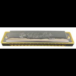Guitarra Clásica Admira A10...
