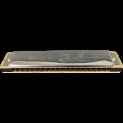 Guitarra Clásica Admira A15...