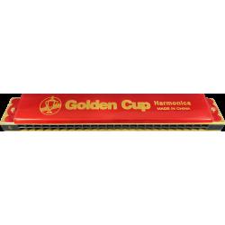Guitarra Clásica Admira F4...