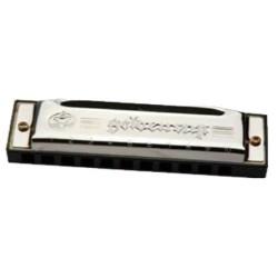 Guitarra Acústica Tanglewood Crossroad Twcrd