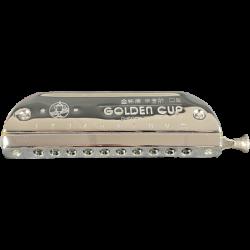Guitarra Acústica Electrificada Tanglewood Crossroad Twcroe