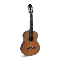 Violoncello Aliste 4/4 Student