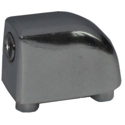 Trompeta Bach Sib. Tr500....