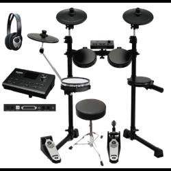 Trompeta Bach...