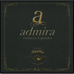 Trompeta Bach Artisan Sib....