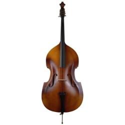 Viola Hans Joseph 15,5'....