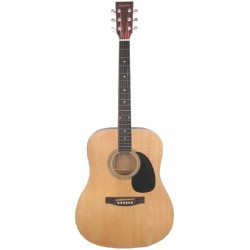 Viola Hans Joseph 14'....