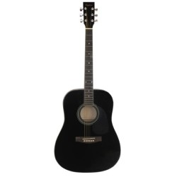 Viola Hans Joseph 13'....
