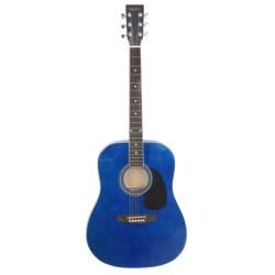 Viola Hans Joseph 12'....