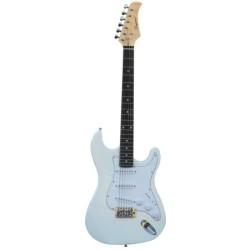 Carillon Cromatico Honsuy...