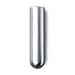 Flauta Boho Generation D Verde