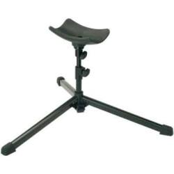 Glockenspiel Carrillón 27...