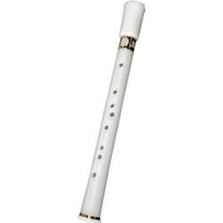 Guitarra Clasica Camps SP-6S
