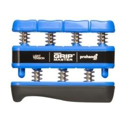 Guitarra Clasica...