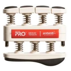 Guitarra Flamenca Camps M-5S