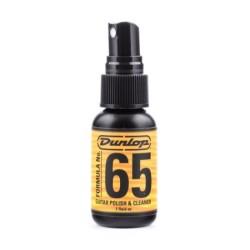 Guitarra Clasica Camps M-6C