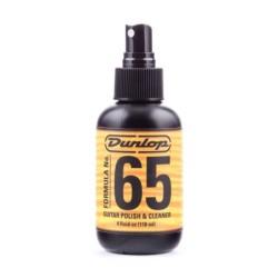 Guitarra Clasica Camps...