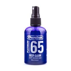 Guitarra Flamenca Camps...