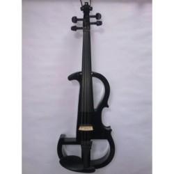 Guitarra clásica Alhambra 4P