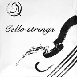Guitarra Flamenca...