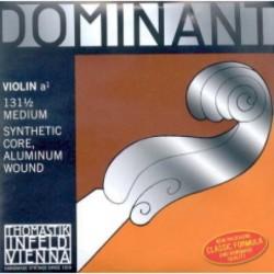 Guitarra Clásica Altamira...