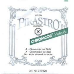 Guitarra Flamenca Altamira...
