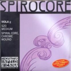 Guitarra eléctrDaytona Negra