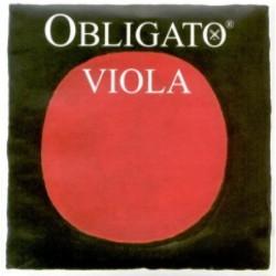 Piano RINGWAY TG8875