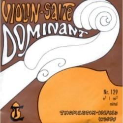 Guitarra Clásica Bones G-500M