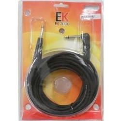 Saxo Soprano Jupiter. Jss1100Q