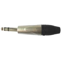 Trompeta Pocket Sib Jupiter...