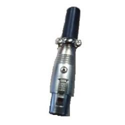 Trompeta Jupiter Cilindros...