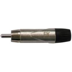 Set Trompeta Jtr1110R +...