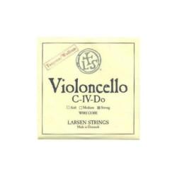 CLARINETE BAJO BUFFET TOSCA 1195-2-0