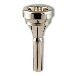 Trompa Taylor Collins FHD-1...