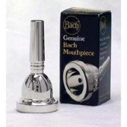 Trompeta Taylor Collins...