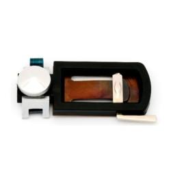 Banjo-Ukelele APC UKU BJ100