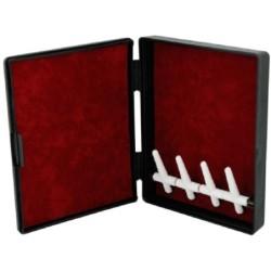Ukelele Concert Flight...