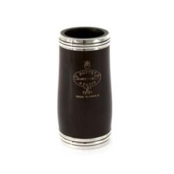 Bolsa Asa Negra Maxi Mini Shopper Partituras A-Gift-Republic B-3032