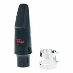 Imán Abridor Guitarra A-Gift-Republic B-9000
