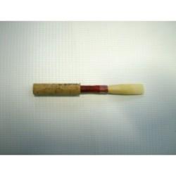 Imán Guitarra A-Gift-Republic M-1034