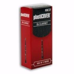 Imán Guitarra Eléctrica Blanca A-Gift-Republic M-1049