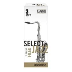 Bola de navidad instrumentos musicales
