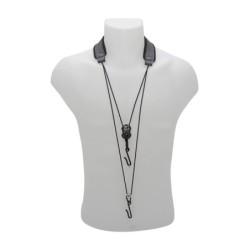 Viola Jay Haide Stradivari...