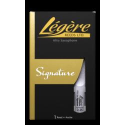 """VIOLÍN """"AMADEUS"""" 1/4 VP201 FLAMEADO"""