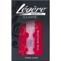 """VIOLÍN """"AMADEUS"""" 3/4 VP201 FLAMEADO"""