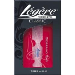 """VIOLÍN """"AMADEUS"""" 4/4 VP201 FLAMEADO"""